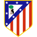 Atletiko Madrid